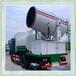 锦辉喷雾机厂家直销手动除尘雾炮机选用