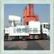 花都錦輝環保車載噴霧機價格最低車載噴霧機廠家直供質量有保證