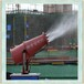宿迁防腐设备喷雾机质量保证价格优惠
