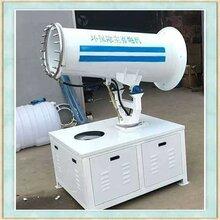 锦州半自动喷雾机质量保证价格优惠