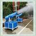 海西橋梁建設噴霧機圖片