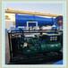 马鞍山风送式喷雾机质量保证价格优惠