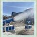 龙岩风送式雾炮机质量保证价格优惠