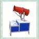 莆田射程喷雾机优质供应