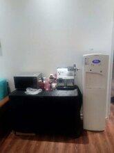 濟南企事業單位辦公直飲水機銷售安裝租賃/浩澤凈水器JZY-A1XB-A3圖片