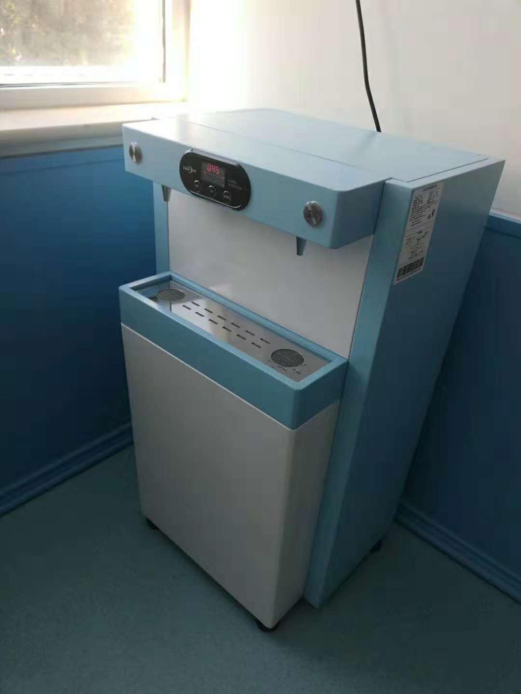 济南幼儿园直饮水机维修、净水器滤芯更换、直饮水设备