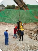 海东民和隧道掘进挖改裂石机多少钱设备?#35745;? onerror=