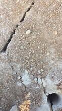 福建莆田开采岩石静态爆破设备破除棒开采哪家强图片