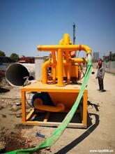 湖?#20493;?#26500;泥水分离系统循环处理系统咨询电话图片
