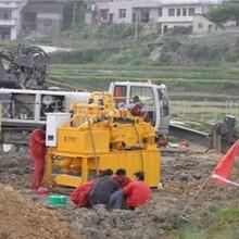 福建泥水分离设备泥浆分离哪家好图片