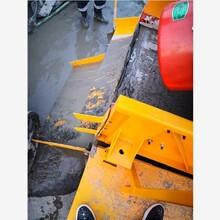 山东泥浆净化装置泥浆分离器生产厂家图片