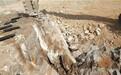 寧夏回族自治中衛巖石脹裂機械靜態爆破巖石設備廠家價格