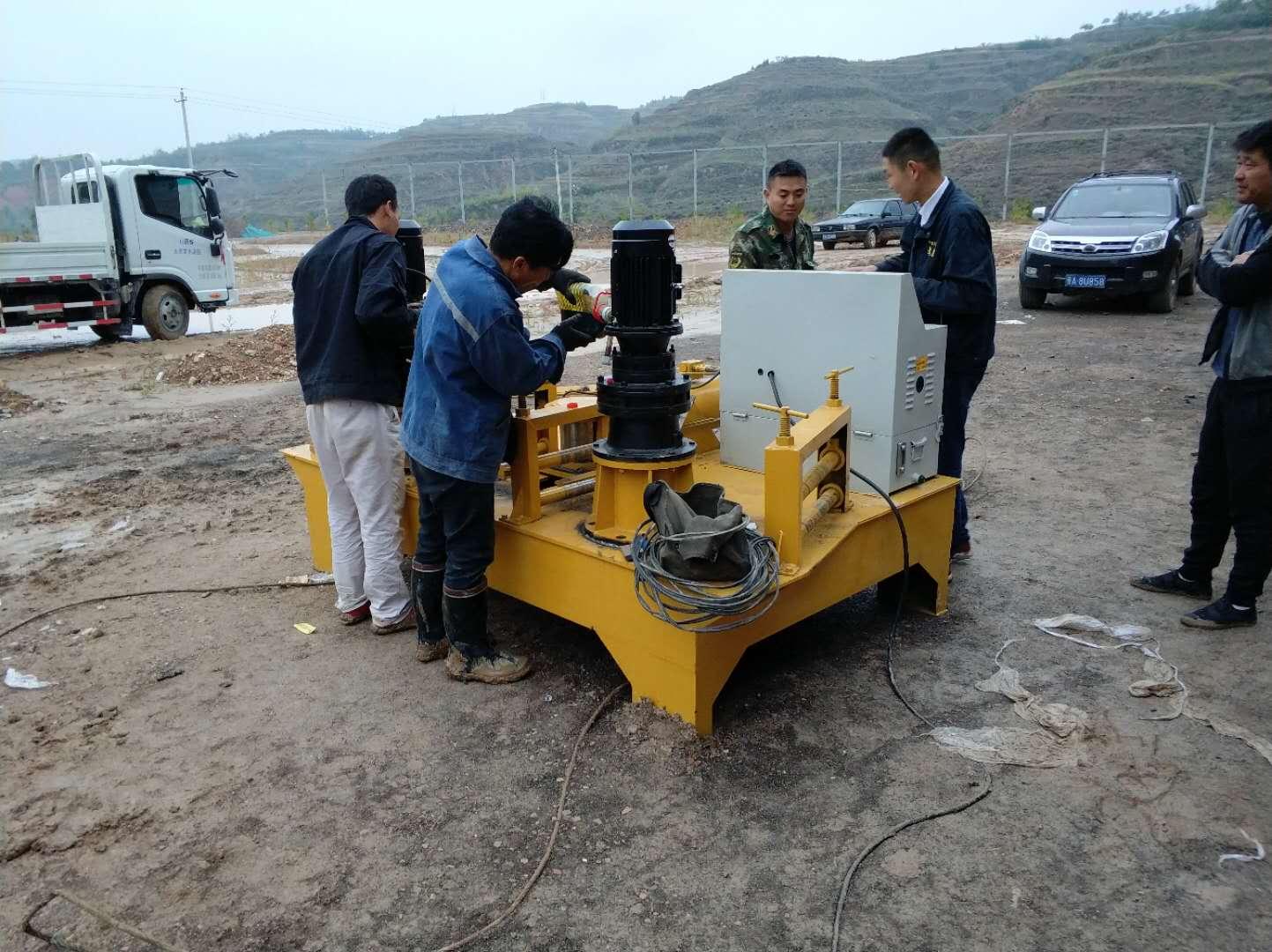 钢材弯曲工字钢冷弯机,液压式圆管压弯机冷弯机方钢顶弯机