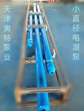 116QYDB潛油電泵_油井采油_耐腐蝕_高揚程-天津奧特圖片