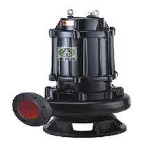 三相潜水排污泵_工业房地产工程用_质量保证图片