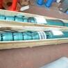节能高效井用潜水电泵