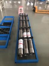 油气开采用潜油电泵_外径大-天津奥特泵业图片