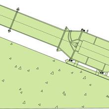 排水抽水潜水泵_轴流泵污水泵雪橇泵浮筒泵-奥特泵业图片