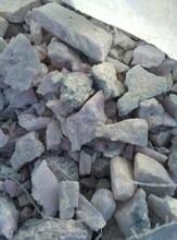 澳洲鋰精礦,非洲鋰輝石,非洲鋰精礦圖片
