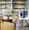 米粉、薯粉烘干(挂烘,顶出风)#广州金凯空气能热泵烘干机#