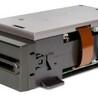天腾TTCE-M100电动三合一读卡器磁卡读卡器