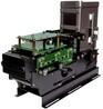 天腾TTCE-K720射频卡读写发卡机读写发卡一体机