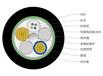 廠家江蘇興海光聯OPLC光纖復合低壓光纜