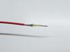 廠家江蘇興海光聯螺旋鋼管鎧裝測溫光纜