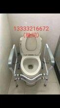 扶手衛生間扶手衛浴扶手馬桶扶手洗臉盆扶手扶手廠家圖片