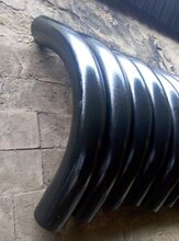 弯管大口径弯管中频弯管加工来图来样定做