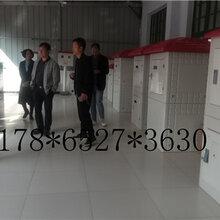 玻璃鋼井房,玻璃鋼井房廠家圖片