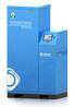 超净压缩空气净化器CAC