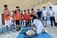 三明市考游泳救生员证在哪快速报名考取欢迎来电咨询