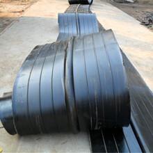上海止水螺杆-橡胶止水带哪里可以买-淮安嘉运图片