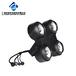 LED4眼防水觀眾燈