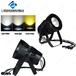COB200W防水面光燈