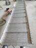 供應鏈板食品傳動鏈板不銹鋼鏈條傳送鏈板耐高溫鏈板