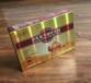 江蘇羊奶粉廠家聯系方式中老年羊奶粉