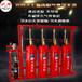 中国消防检测中心咨询浙安品牌批发消防器材安全可靠