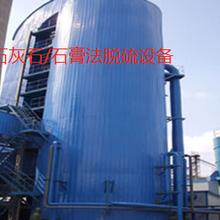 HD袋式除尘器简介与工作原理用途范围