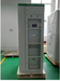 BOB-XDS/0.48-30-7%江蘇貝肯電氣