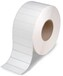 蘭州不干膠標簽紙廠家送貨上門,可印刷,三防標簽紙