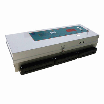 多用戶電能表,射頻卡智能控製斷電型電表