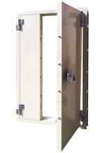 哪家防护门质量好价格便宜图片