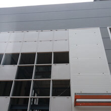 派伦防爆墙抗爆门尺寸标准生产厂家图片