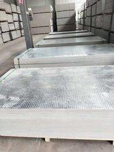 防爆墙石油库纤维水泥复合钢板防爆墙图片