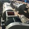 SJ高温耐腐蚀双轴不锈钢粉尘加湿机