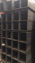 异型管异型钢管,异型方管,椭圆管,Q355方矩管,热镀锌方矩管