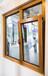 保定奧爾嘉門窗廠家直供鋁木門窗