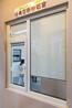 保定门窗厂家定做电动中空百叶窗